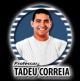 Tadeu Correia