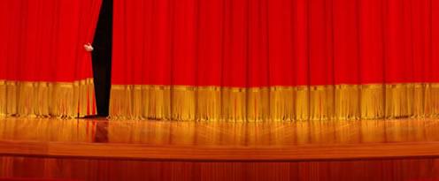 Peças de Teatro