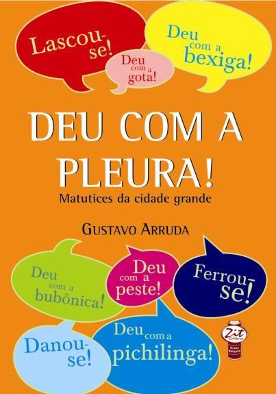 livros audiobook gratis