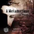A Metamorfose - Kafka