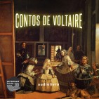 Contos de Voltaire