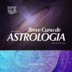 Astrologia Parte 2
