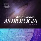 Astrologia Parte 4
