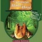As aventuras de Robin Hood e outras histórias