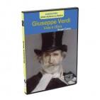Giuseppe Verdi - Vida e Obra