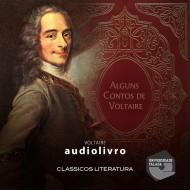 Contos de Voltaire audio livro audio livros  audio book audio books  audio-livro  audio-livros