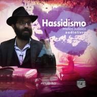 Hassidismo - Mística Judaica mp3 audiobook audioboks audiolivro audiolivros