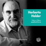 Herberto Helder audio livro audio livros  audio book audio books  audio-livro  audio-livros