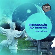 Introdução ao Taoismo audio livro audio livros  audio book audio books  audio-livro  audio-livros