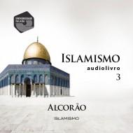 Islamismo audio livro audio livros  audio book audio books  audio-livro  audio-livros