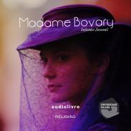 Madame Bovary audio livro audio livros  audio book audio books  audio-livro  audio-livros