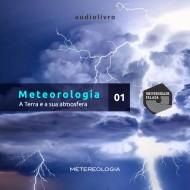 A Terra e a sua atmosfera mp3 audiobook audioboks audiolivro audiolivros