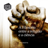 A Filosofia entre a Religião e a Ciência audio livro audio livros  audio book audio books  audio-livro  audio-livros