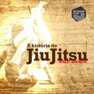 Jiu- Jitsu  Flavio Behringer audio livro audio livros  audio book audio books  audio-livro  audio-livros