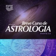 Astrologia Parte 3