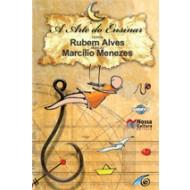 A Arte de Ensinar audio livro audio livros  audio book audio books  audio-livro  audio-livros