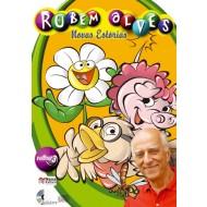 Rubem Alves Novas Estórias audio livro audio livros  audio book audio books  audio-livro  audio-livros