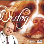 Dr. Dog audio livro audio livros  audio book audio books  audio-livro  audio-livros