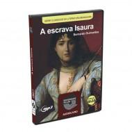 A Escrava Isaura audio livro audio livros  audio book audio books  audio-livro  audio-livros