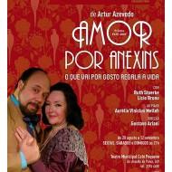 Amor por Anexins audio livro audio livros  audio book audio books  audio-livro  audio-livros