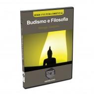 Budismo e Filosofia mp3 audiobook audioboks audiolivro audiolivros