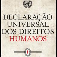 Declaração Universal dos Direitos Humanos audio livro audio livros  audio book audio books  audio-livro  audio-livros , livro grátis  downlonds