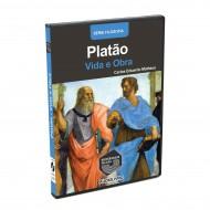 Platão audio livro audio livros  audio book audio books  audio-livro  audio-livros