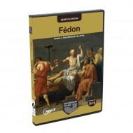 Fédon, Diálogos de Platão  audio livro audio livros  audio book audio books  audio-livro  audio-livros