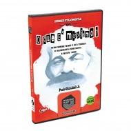 O que é Marxismo? audio livro audio livros  audio book audio books  audio-livro  audio-livros