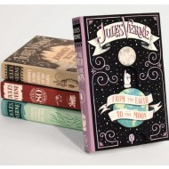 Da Terra à Lua audio livro audio livros  audio book audio books  audio-livro  audio-livros