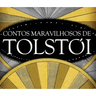 Contos Maravilhosos de Tolstói