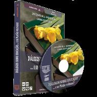Audio livros Audiobooks educacao
