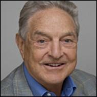 George Soros, em O Novo Paradigma para os Mercados Financeiros  audio livro audio livros  audio book audio books  audio-livro  audio-livros