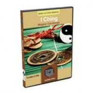 I Ching, O Livro da Mutações audio livro audio livros  audio book audio books  audio-livro  audio-livros