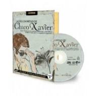 Lições imortais de Chico Xavier audio livro audio livros  audio book audio books  audio-livro  audio-livros