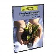 Inteligência Financeira - Finanças 'absolutamente' Pessoais  audio livro audio livros  audio book audio books  audio-livro  audio-livros