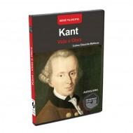 Kant audio livro audio livros  audio book audio books  audio-livro  audio-livros