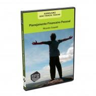 Planejamento Financeiro Pessoal audio livro audio livros  audio book audio books  audio-livro  audio-livros
