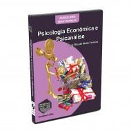 Psicologia Econômica e Psicanálise audio livro audio livros  audio book audio books  audio-livro  audio-livros