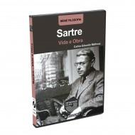 Sartre audio livro audio livros  audio book audio books  audio-livro  audio-livros