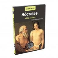 Sócrates audio livro audio livros  audio book audio books  audio-livro  audio-livros
