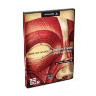 Um Estudo em Vermelho e Outros Contos - Sherlock Holmes audio livro audio livros  audio book audio books  audio-livro  audio-livros