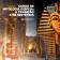 Curso de Mitologia Egípcia: A Tradição e os mistérios