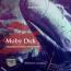 Moby Dick - Herman Melville audio livro audio livros  audio book audio books  audio-livro  audio-livros