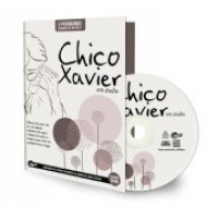 Audiobook Chico XAvies Audiolivro mp3 Audio-book