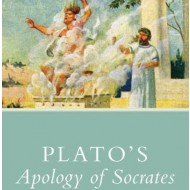 The Apology , by Plato audio livro audio livros  audio book audio books  audio-livro  audio-livros